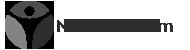 Nettedavi, Güncel ve Güvenilir Sağlık Siteniz, Nettedavi.com, Hastalıklar, Sağlıklı Beslenme ve Diyet, Genel Sorunlar, Güncel Haberler, Makaleler, Vitaminler, Temel Besinler, Tanısal Testler, İlk Yardım, Sağlık Tartışma Köşesi, Hesaplayıcılar, Slaytlar, Videolar, Hastalıklar ve Çözümleri, Mersin Nettedavi