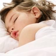 Çocuklarda öğlen uykusunun önemi