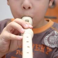 Müzik eğitimi beyin gelişimini olumlu etkiliyor.
