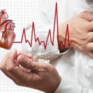 Sabah saatlerinde geçirilen kalp krizi daha riskli
