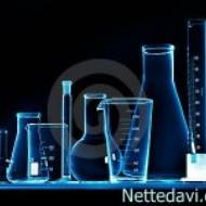 DHEA-S, Dehidroepiandrosteron Sülfat