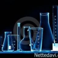 Enfeksiyon hastalıkları tarama testleri