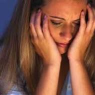 Meniere Hastalığı