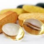 THİAMİN (B1 vitamini)