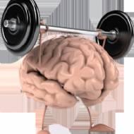 Sağlıklı Yaşlanma: İyi bir hafıza için öneriler