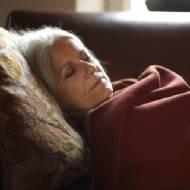 Sağlıklı Yaşlanma: İyi bir uyku için öneriler