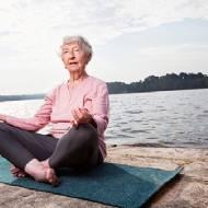 Sağlıklı Yaşlanma: Kanserden korunma için öneriler