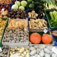 Sağlıklı yaşlanma: Beslenme nasıl olmalıdır?