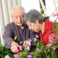 Sağlıklı Yaşlanma - Günlük Aktivite Önerileri