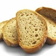 Sağlıklı Beslenme - Karbonhidratlar