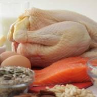 Sağlıklı Beslenme - Proteinler