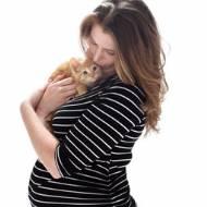 Toksoplazma(Kedi) Hastalığı