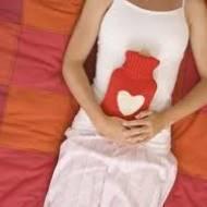 İrritabıl Bağırsak Sendromu (IBS)